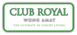 Club Royal